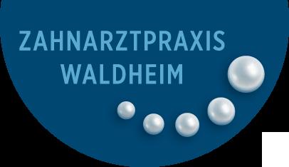 Zahnarztpraxis Waldheim